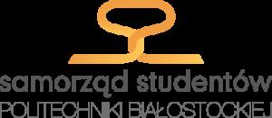 logo SSPB