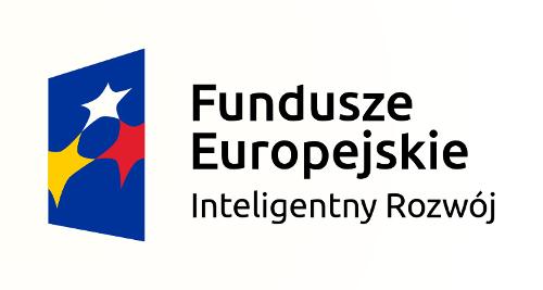 Obraz Fundusze Europejskie