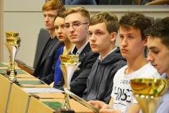 2016_04_21-konkurs-matematyka-stosowana-laureaci-15