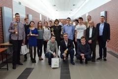 2016_04_21-konkurs-matematyka-stosowana-laureaci-24