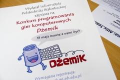 Dzemik-2019-04