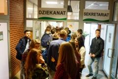 Dzien-Otwarty-PB-2016-fot-Pawel-Tadejko-21