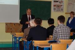 Forum-Nauczycieli-Matematyki-i-informatyki-w-Olecku-01