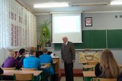 Forum-Nauczycieli-Matematyki-i-informatyki-w-Olecku-02