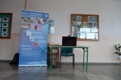 Forum-Nauczycieli-Matematyki-i-informatyki-w-Olecku-08