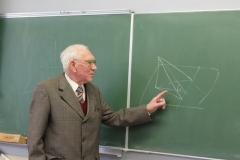 Forum-Nauczycieli-Matematyki-i-informatyki-w-Olecku-09