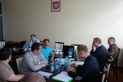Rada przedsiębiorców
