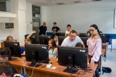 Warsztaty-dla-dzieci-z-web-designu–InfoTech-i-Wydział-Informatyki-PB-03