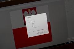 Warsztaty-dla-dzieci-z-web-designu–InfoTech-i-Wydział-Informatyki-PB-07