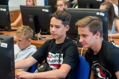 Warsztaty-dla-dzieci-z-web-designu–InfoTech-i-Wydział-Informatyki-PB-10