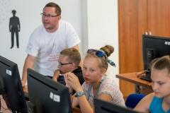 Warsztaty-dla-dzieci-z-web-designu–InfoTech-i-Wydział-Informatyki-PB-11