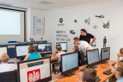 Warsztaty-dla-dzieci-z-web-designu–InfoTech-i-Wydział-Informatyki-PB-15