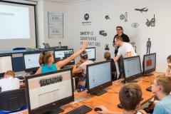 Warsztaty-dla-dzieci-z-web-designu–InfoTech-i-Wydział-Informatyki-PB-16