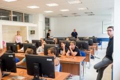 Warsztaty-dla-dzieci-z-web-designu–InfoTech-i-Wydział-Informatyki-PB-18