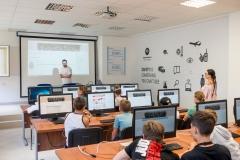 Warsztaty-dla-dzieci-z-web-designu–InfoTech-i-Wydział-Informatyki-PB-19