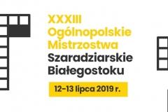 XXXIII-Ogólnopolskie-Mistrzostwa-Szaradziarskie-Białegostoku-01