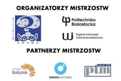 XXXIII-Ogólnopolskie-Mistrzostwa-Szaradziarskie-Białegostoku-02