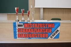 XXXIII-Ogólnopolskie-Mistrzostwa-Szaradziarskie-Białegostoku-05