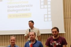 XXXIII-Ogólnopolskie-Mistrzostwa-Szaradziarskie-Białegostoku-09