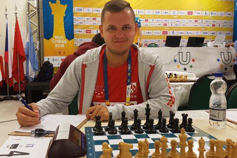 Grzegorz Nasuta